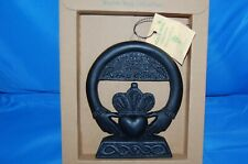 Blac
