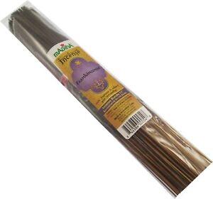 Madina Frankincense - Type Scented Fragrance Incense Stick Bundle [85 Sticks ...