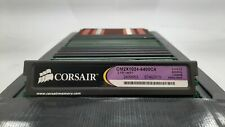 LOT 50 CORSAIR PQI OCZ 1GB DDR2 PC2-6400 800MHZ 2-2.1V HS NONECC DIMM MEMORY RAM