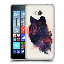 Étuis, housses et coques Universel en silicone, caoutchouc, gel pour téléphone mobile et assistant personnel (PDA) Nokia