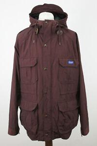 PENFIELD Field Jacket size XL