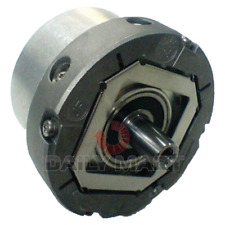 New In Box Heidenhain Ern1387 2048 62s14 70 Ern1387204862s14 70 Rotary Encoder