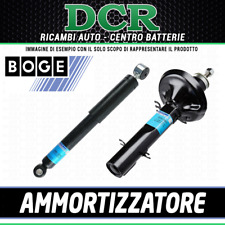 1pz shock absorber steering BOGE 22-856-0 MERCEDES