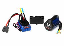 Traxxas Velineon VXL-3s Brushless 3500 Power System