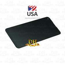 USA For Motorola Moto G Fast XT2045-3 Replace LCD Display Touch Screen Digitizer
