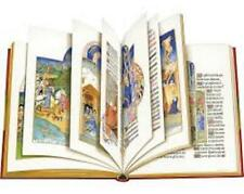 WENTWORTH WOODEN JIGSAW PUZZLE  ILLUMINATED MANUSCRIPT 250 Pieces 2020 PREORDER