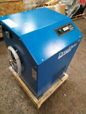 Donaldson Ultrafilter Compressed Air-Dryer DC0150AB New