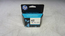 HP Tinte Nr 62 Tri-Colour C2P06A C2P06AE für OfficeJet 5740 Neu + Original