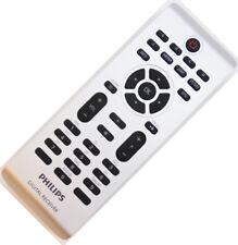 NEU Original Philips 311117873671 Digital Receiver Fernbedienung für DSR2221 Sat Box