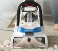 Carpet Cleaner Machine Shampooer Rug Spot Pet Upright Brush Professional Hoover