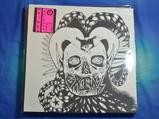 Grimes - Halfaxa, LP, MP3, neu/OVP