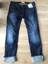 Spidi J Flex W36 Riding Jeans RRP £129