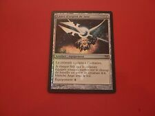 MTG MAGIC CARTE PRERELEASE MOONSILVER SPEAR (FRENCH LANCE D'ARGENT DE LUNE) NM