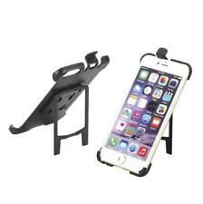 KFZ HR H. Richter Halterungs Schale 24974 für Apple iPhone 6 Plus iPhone6