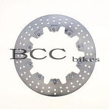 Ferodo Brake Disc/disco de freno bmw k75-r80-k100-r100-k1-k/r1100 (12)