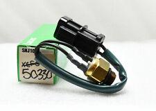 LUCAS SNJ101 Radiator Fan Temperature Switch NISSAN BLUEBIRD 50330