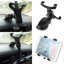 Holder 360°  Car Dashboard Mount  Stand For 7-11inch ipad Air Tab Tablet PC