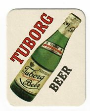 2019 - 67 - Tuborg