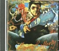 Gerry Rafferty - City To City (NEW CD)
