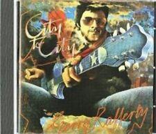 Gerry Rafferty - City To City (NEW CD)