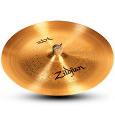 Zildjian China Cymbals