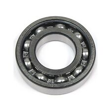 Land Rover Defender, Discovery, Range Rover Transfer Box Output Bearing STC1130