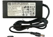 New Original OEM AC Adapter for Acer ED273UR Pbidpx 27 inch WQHD Curved Monitor