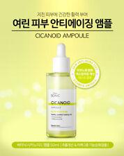SCINIC CICANOID Ampoule 50ml, Anti-aging, Korea Cosmetic