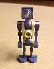 Lego Star Wars ASP Droid Figur - Roboter Druide Neu