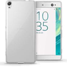 a5432d59c6e Fundas y carcasas Para Sony Xperia XA Ultra para teléfonos móviles y ...