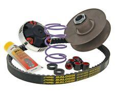 Gilera Runner SP 50 05- Malossi Overrange MHR Transmission Kit
