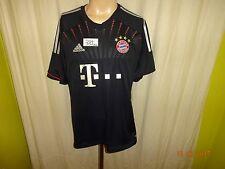 "FC Bayern München Adidas Champions League Triple Trikot 12/13 ""-T---"" Gr.L TOP"
