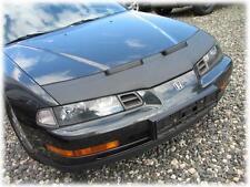 Honda prelude BJ. 92 - 96 BRA chutes de pierres protection Haubenbra automaske tuning
