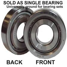 25TAB06 Angular contact bearing (Quality made in Japan)