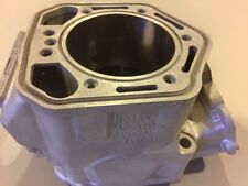 SKIDOO 800  HO GSX MXZ Replated Cylinder 2003-07 Cast # 613852 $75 CORE Refund