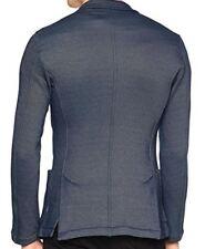Armani Jeans men's slim fit blazer/ size XXL