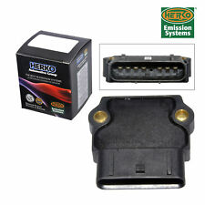 Herko Ignition Control Module HLX061 LX728 For Mitsubishi Eclipse Dodge 89-99