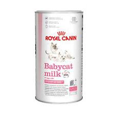 Royal Canin Vet Care Nutrition Cat Babycat Milk - 300 gr