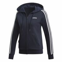 Adidas Rise Up N Run Womens Running Jacket-Blue | eBay