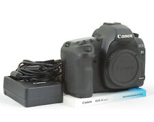 Canon EOS 5D Mark II Digital 21.1 MP Camera Body