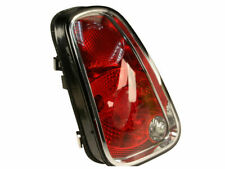 For 2004-2008 Mini Cooper Tail Light Assembly Left Valeo 18787CM 2005 2006 2007