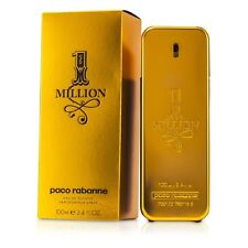 NEW Paco Rabanne One Million EDT Spray 100ml Perfume