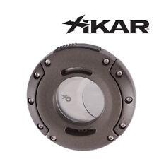 Neuf Xikar - Xo Double Guillotine Bronze - Cigare Cutter