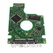 "Carte logique Hitachi 2.5"" HTS541680J9SA00 logic board"