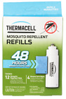 Thermacell R4 Repellent Refill
