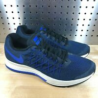 New Men's Nike Air Zoom Pegasus 32 Running Fitness Shoes Size 10