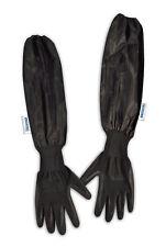 MICHELIN gants extra-longs montage chaines à