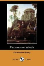 Parnassus on Wheels (Dodo Press) (Paperback or Softback)