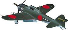 Hasegawa 09072 Mitsubishi A6m5c Zero Fighter Type 52 Hei 1/48