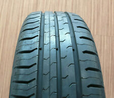 185/55 R 15 ( 86 H ) CONTINENTAL ECO CONTACT 5